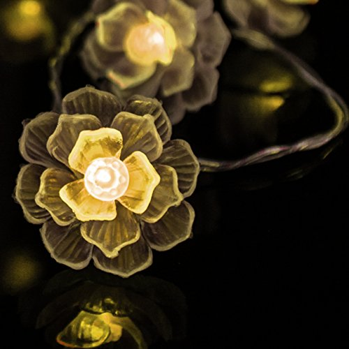 veesee-led-camellia-flower-fairy-string-lights-indoor-outdoor-decoration-for-christmas-wedding-gathe