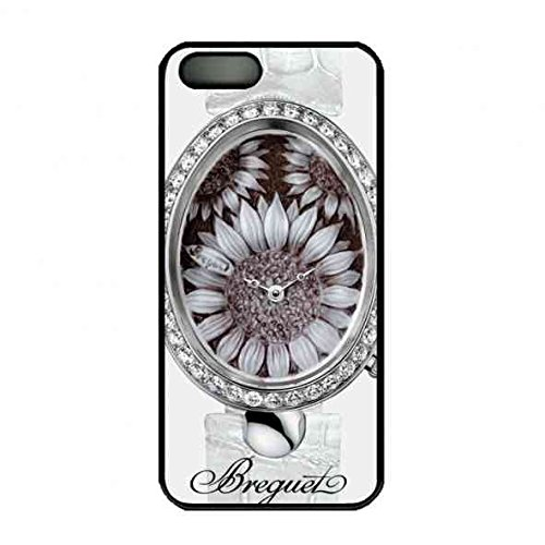 breguet-luxury-barnd-logo-hulle-fur-apple-iphone-5s-iphone-sebreguet-logo-hullesilikon-schutzhulle-f