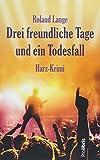 ISBN 3954751682