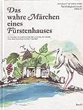 Esterhazy Betriebe GmbH - Nachhaltigkeitsbericht 2006/07 : Das wahre Märchen eines Fürstenhauses - Die Wahrheit der Gegenwart für eine Geschichte der Zukunft Band 1