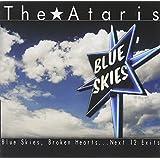 Blue Skies, Broken Hearts... Next 12 Exits