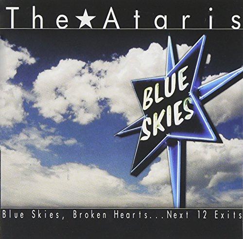 blue-skies-broken-hearts