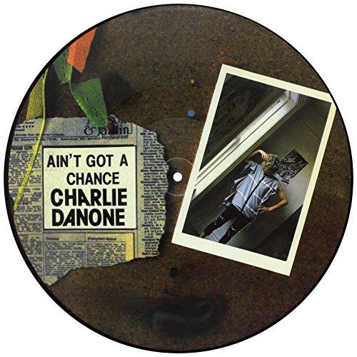 you-aint-got-a-chance-maxi-12-picture-limited-edition-vinilo
