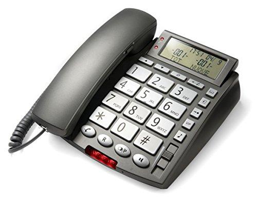 Saiet Telefono Fisso