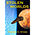Stolen Worlds (The Harry Irons Trilogy Book 2)