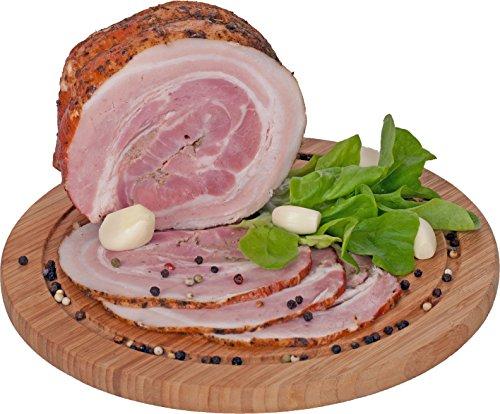 Waldfurter Bauchroulade traditionell 0,6 Kg | Schlesische Lebensmittel