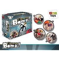 Spiel-Chrono-Bomb-1-Stck