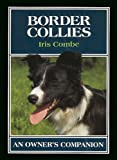 Border Collies: An Owner