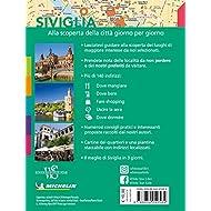 Siviglia-Con-Carta-geografica-ripiegata