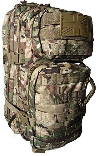28lt-militar-molle-mochila-mtp-utp-diseno-de-camuflaje-mochila-de-suministrado-por-a-n