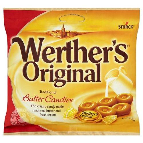 werthers-original-8x135g