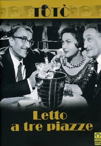 letto-a-tre-piazze-import-anglais