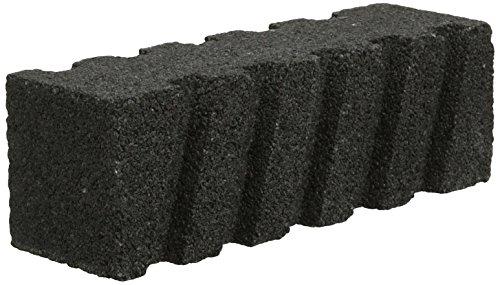 silverline-918552-bloque-de-lija-para-hormigon-grano-24