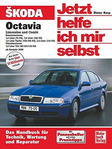 skoda-octavia-limousine-und-combi-benziner-14-16-18-u20-ltr-diesel-19-ltr-tdi-reprint-der-2-auflage-