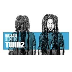 Twinz