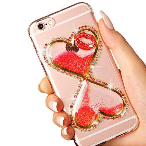 tpu-case-pour-iphone-7-vandot-doux-transparent-silicone-coque-etui-housse-pour-iphone-7-47-pouces-3d