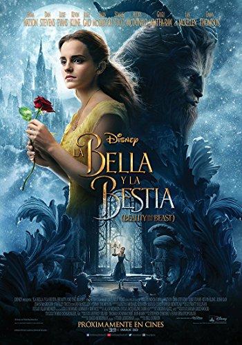 la-bella-y-la-bestia-edicion-metalica-bd-3d-2d-blu-ray