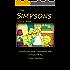 The Simpsons Quiz Book