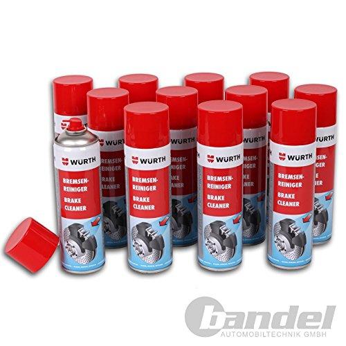 12-x-wurth-bremsenreiniger-500-ml-bremsen-reiniger-entfetter-sabesto