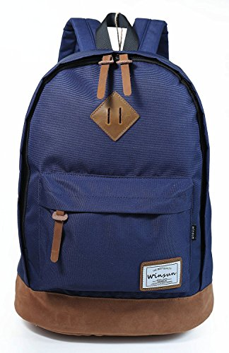 backpack-men-and-women-laptop-college-casual-daypack-navy