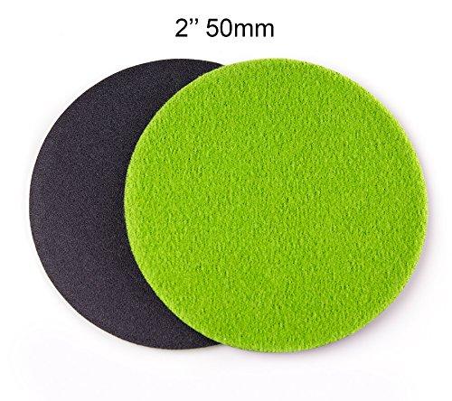 2-inch-50mm-gp100-abrasive-disc-for-glass-scratch-repair-medium-grade-pack-of-10-discs