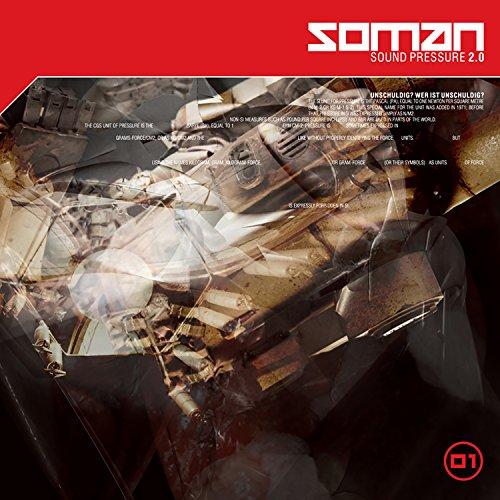 Sound-Pressure-20