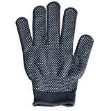 Best Hiking Gloves - CadetBlue Antiskid Gloves glove for hiking/cycling/camping/travel [SF065] Review
