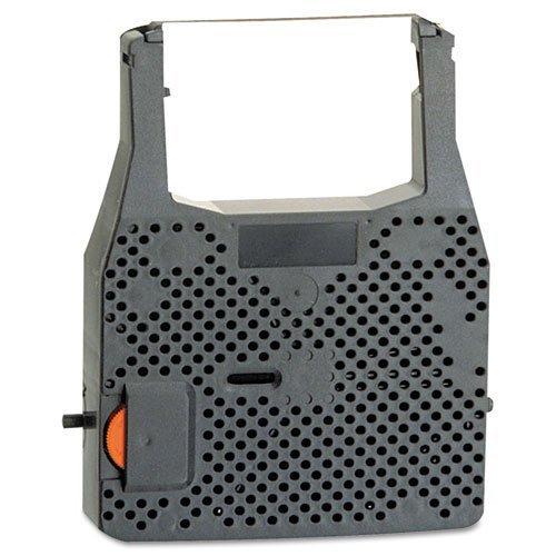 Bandeja de juegos para silla de paseo color negro Britax 2000012051