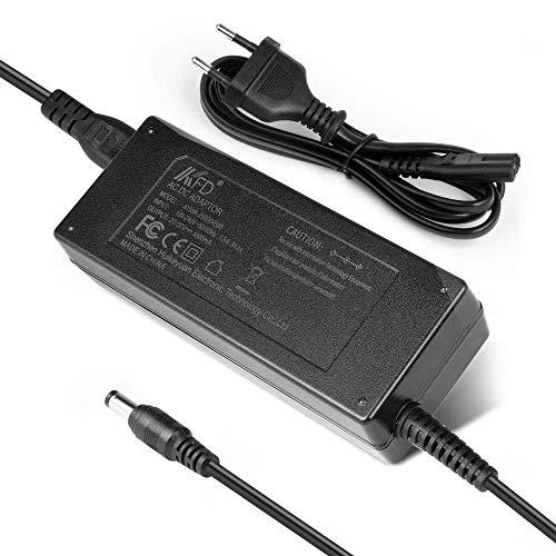 KFD 90W Adaptador Cargador portátil para JBL Boombox Altavoz inalámbrico  portátil Bluetooth JBL Xtreme Xtreme 2 Portable Bluetooth Speaker