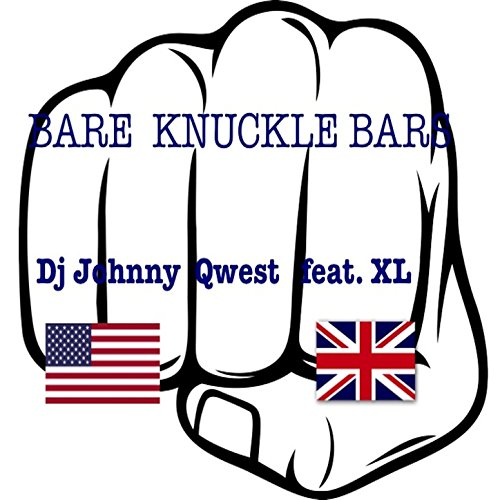 bare-knuckle-bars-explicit