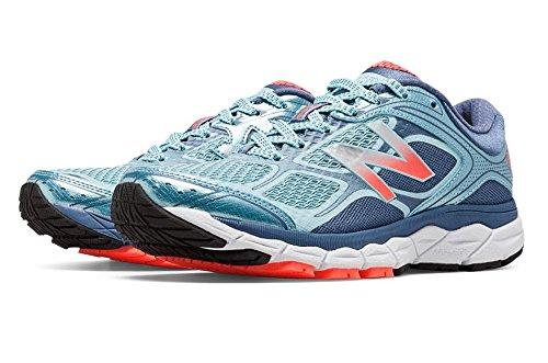 new-balance-w860v6-womens-running-shoes-d-width-aw16-55