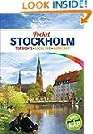 Lonely Planet Pocket Stockholm (Trave...