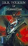Le Silmarillion par Tolkien