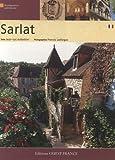 Sarlat