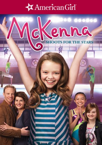 american-girl-mckenna-shoots-for-the-stars