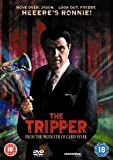 The Tripper [Import anglais]