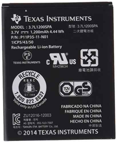texas-instruments-n2bt-kt-b-repuesto-para-ti-nspire-cx