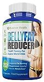 Best Perte de poids de thé pour les femmes - BELLY FAT REDUCTEUR - Très Forte Brûleur de Review
