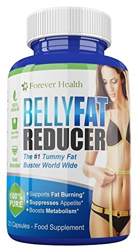 belly-fat-reducer-super-strong-belly-fat-burner-lose-that-stubborn-fat-and-get-a-flat-stomach-fast-w