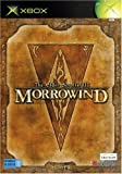 Morrowind: The Elder Scrolls III Game of the Year Edition