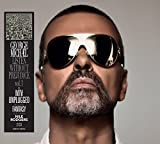 Best Di George Michael - Listen Without Prejudice/Mtv Unplugged [2 CD] Review