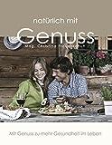 natürlich mit GENUSS (Amazon.de)
