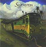 Silverstein: Arrivals & Departures (Audio CD)