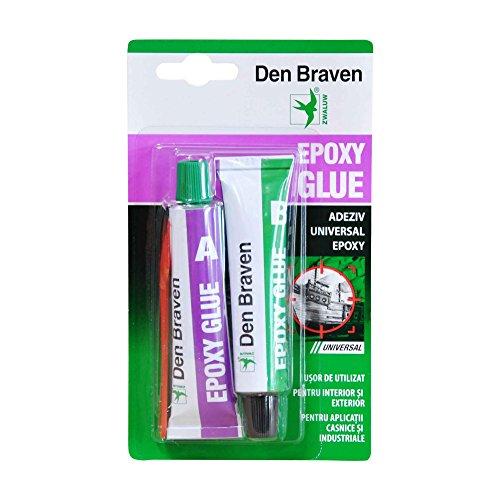 den-braven-epossidico-universale-adesivo-2x20-ml-confezione-da-1pz