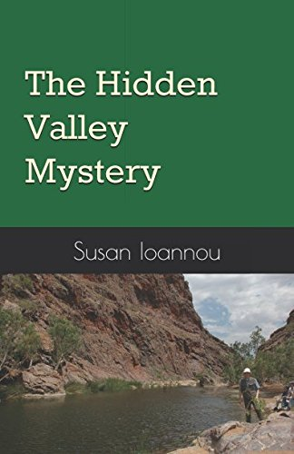 the-hidden-valley-mystery