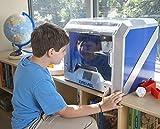 3D Drucker Hersteller