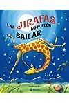 https://libros.plus/las-jirafas-no-pueden-bailar/