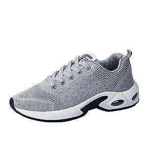Schuhe, Resplend Männer Mode Turnschuhe Sportschuhe Einfarbige Kreuz Gebunden Laufschuhe Segelschuhe Atmungsaktiv Gym Schuhe