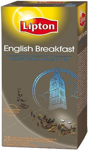 lipton-english-breakfast-bustine-di-the-incartate-singolarmente6-box-da-collezione
