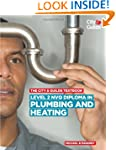 Level 2 NVQ Diploma in Plumbing and H...